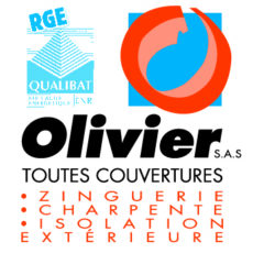 Olivier SAS